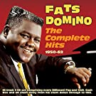 The Complete Hits 1950-62, Vol. 2