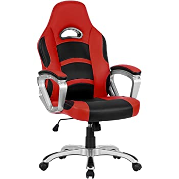 gaming chair intimate wm heart high back office chair desk chair racing chair reclining chair. Black Bedroom Furniture Sets. Home Design Ideas