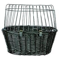 cesta trixie para mascotas