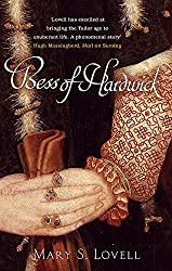 Bess Of Hardwick: First Lady of Chatsworth
