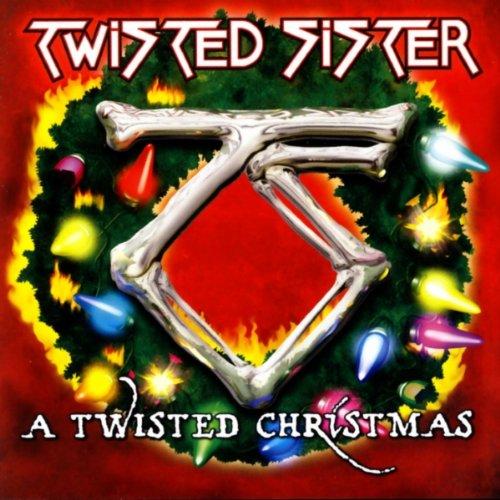 White Christmas (Bonus Track)