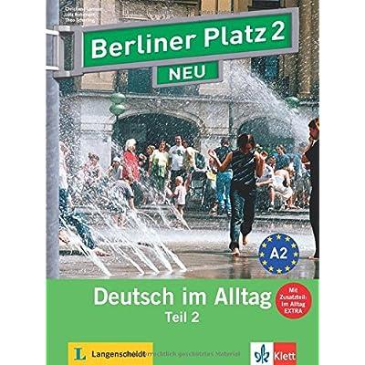 Berliner Platz 2 Neu Pdf