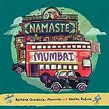 Namaste Mumbai