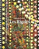 Les rigoles / Brecht Evens | Evens, Brecht