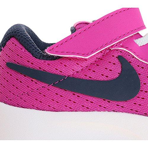 Nike 818386-500, Scarpe da Trail Running Bambino Purple