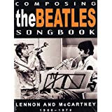 The Beatles - Composing the Beatles Songbook 1966 - 1970
