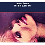 Moon Beams