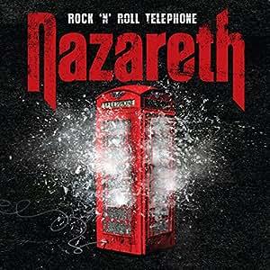 Rock 'n' Roll Telephone [Deluxe]