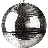 Showtec - Mirrorball 40 cm 60406