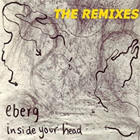 Inside Your Head (Pit Drummer's Very Pleasant Mix)