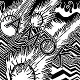 Amok (Doppio Vinile + CD)