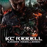 Banger Rebellieren (Deluxe Version) [Explicit]