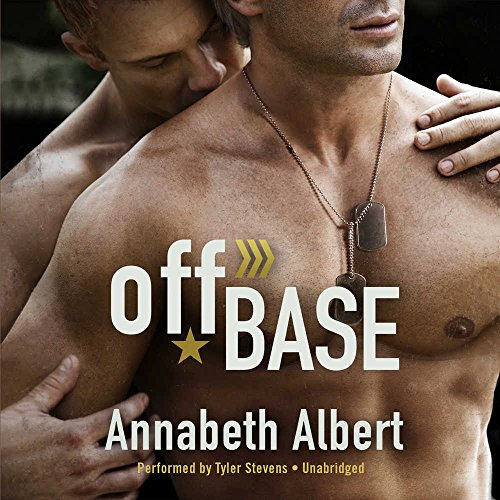 Off Base: Library Edition