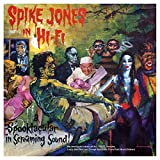 Spike Jones in Hi-Fi