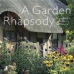 Garden Rhapsody [Earbook]