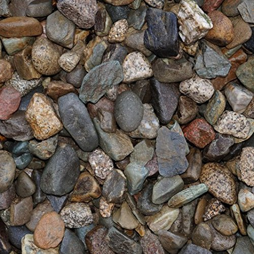 rockinnature-10-20-mm-mourne-irlandais-gravier-20-kg-pierre-de-jardin-decorative