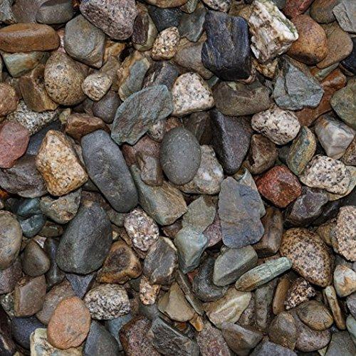 rockinnature-10-20-mm-irlandes-mourne-grava-20-kg-decorativo-para-jardin-piedra