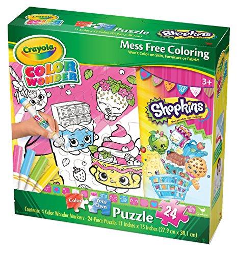 crayola-53-0524-e-000-kit-de-loisirs-creatifs-palette-de-peinture-lavable-24-couleurs