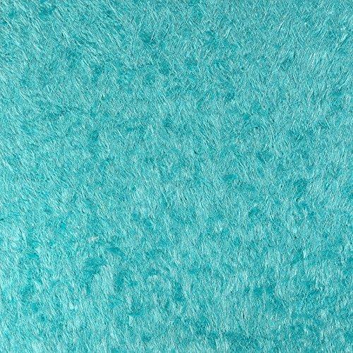 JJTLZY Mur Vêtements Tv Fond Papier Peint Revêtement De Fibers Mur Vêtements Chambre Papier Peint Imperméable Auto-Brosse Mur,Gris Clair