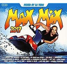 Max Mix 2017