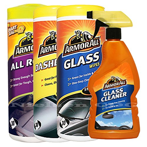 armorall-all-round-dashboard-gloss-wipes-glass-wipes-glass-cleaner-spray
