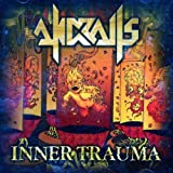 Inner Trauma by ANDRALLS (2013-08-02)