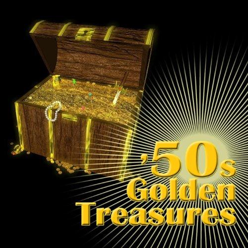 50s Golden Treasures