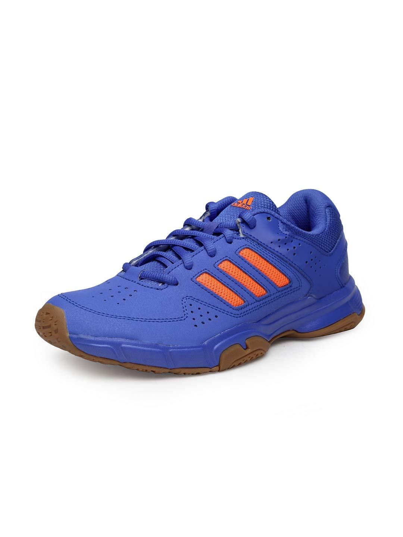 Quickforce 3.1 Badminton Shoes Online