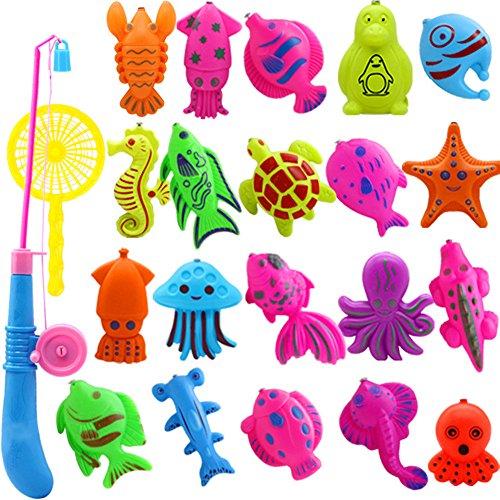 juguetes-de-bano-chickwin-juego-de-pesca-magnetica-con-lindo-pescado-para-ninos-bebe-bano-de-bano-ju