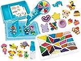 Aquabeads 30258Deluxe Studio hergestellt von Epoch making toys Ltd