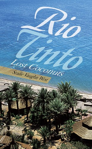 rio-tinto-lost-coconuts-english-edition