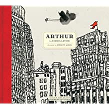 Arthur (New York Review Children's Collection) by Rhoda Levine And Everett Aison (2015-12-03)