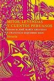 Mitos, leyendas y cuentos peruanos (Las