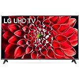 LG 55UN71006LB Serisi 4K UHD Smart TV