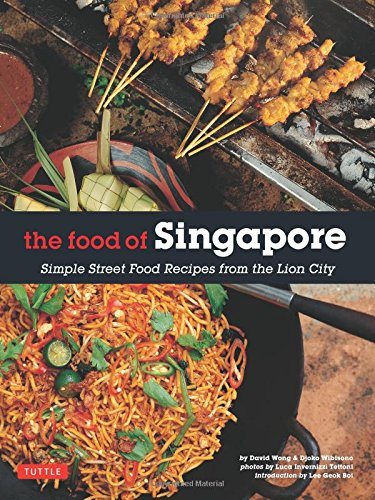 food-of-singapore-simple-street-food-recipes-from-the-lion-city