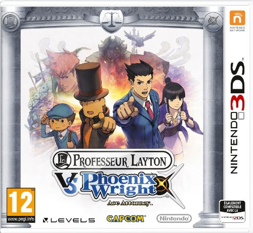 professeur-layton-vs-phoenix-wright-ace-attorney