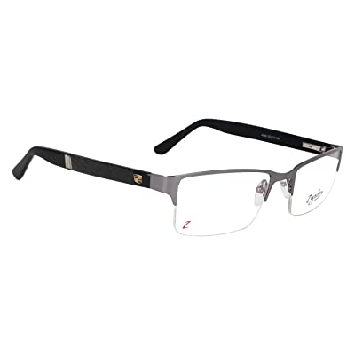 Latest Trendy Spectacle Frames 2017