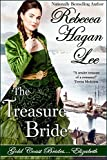 The Treasure Bride (Gold Coast Brides Book 1)