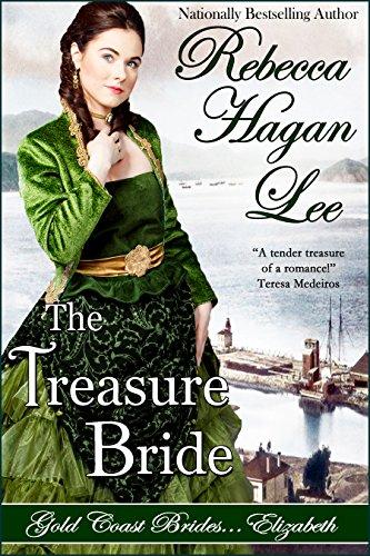 the-treasure-bride-gold-coast-brides-book-1-english-edition