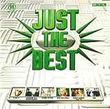 J u s t The Best 3/0 1