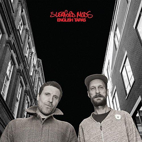 english-tapas-vinyl