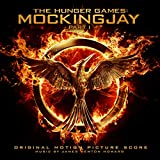 The Hunger Games: Mockingjay Pt. 1 (Original Motion Picture Score)