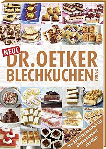 neue-blechkuchen-von-a-z-a-z-reihe