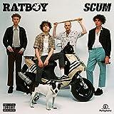 Scum (Deluxe) [Explicit]
