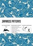 Japanese Patterns: Gift & Creative Pa...