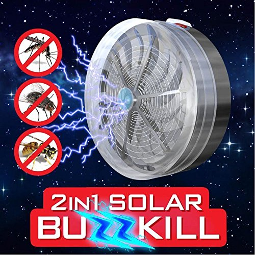 solar-uv-mosquito-bug-zapper-fly-flying-insects-moth-killer-car-camping-caravan