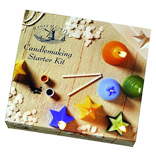 house-of-crafts-candlemaking-start-kit