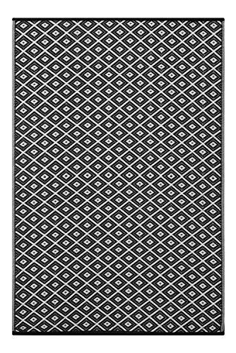 verde-decor-90-x-150-centimetri-mille-e-una-notte-reversibile-leggero-tappeto-ecologico-per-interni-