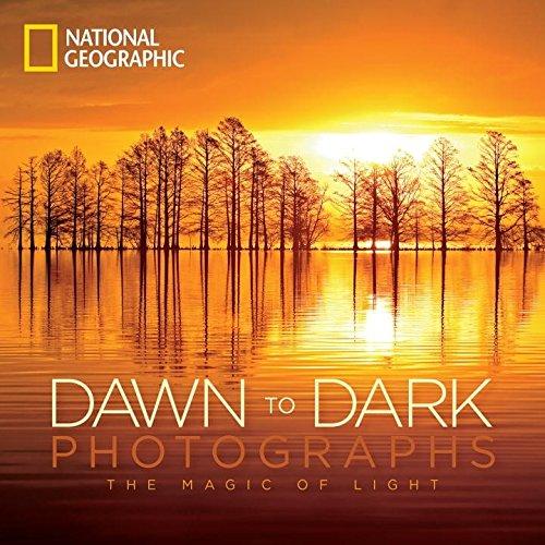 Dawn To Dark (National Geographic)