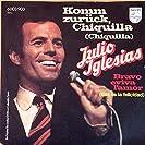 Meine größten Hits (CD 2)